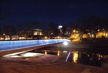 Turku/my photos / Pictures I Take Of Turku