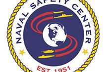 Navy Safety / Welcome to the Official Pinterest of the Naval Safety Center. We are dedicated to improving Fleet readiness by eliminating ALL preventable mishaps.  Visit us at www.public.navy.mil/navsafecen