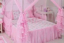 Sissy Furniture