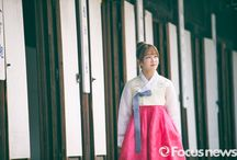 포커스뉴스 비주얼미디어 사진 / 사진링크
