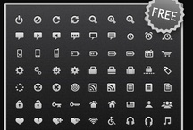 Resources: Icons