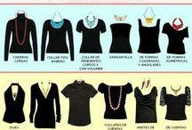 Reglas de vestimenta