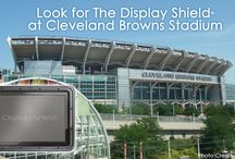 The Display Shield