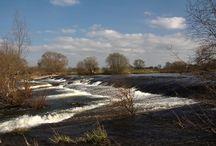 River Nahe