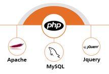 PHP Web Development Company / Sentinel Infotech is an offshore PHP development company, offering custom php web development serviecs, php web application development services and affordable php development solutions