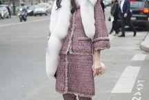 Araya Hargate Style / Thai-British Actress Araya Hargate