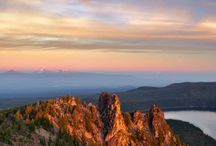 We Like It Here. You Might Too. / You Might Like Oregon