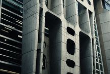 CLORINDO TESTA Bank of Londres