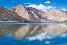 Leh Ladakh Tour & travels