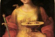 Beccafumi / Storia dell'Arte Pittura  16° sec. Domenico Beccafumi (Domenico di Jacopo di Pace) 1486-1551
