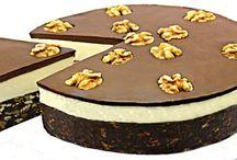 tort dr biscuiți cu ciocolată