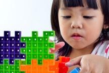 childhood / childhood education