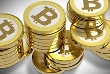 bitcoinwebshops