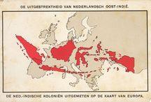 Nederlandsch Indië