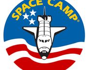 Space Camp / NASA only residential facility for Kids where you can stay inside and learn. offer both weeklong and 3 day programs. Highlight includes ROCKETRY, ROBOTICS and ZERO GRAVITY SCUBA POOL