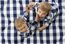 Hästens for the Little Ones / Your little ones are delicate and they need their sleep more than we do. Hästens accessories and beds for babies and children are made from the softest hypoallergenic natural materials that's kind to even the most sensitive skin. They'll sleep; you'll sleep—bliss.