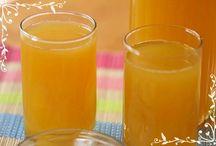 limonata tarifleri