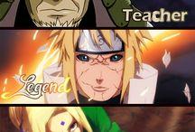 Naruto ❤