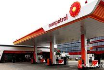 Petrol Tasarım
