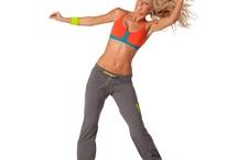 Sport und Fitness / Alles zum Thema Sport und Fitness