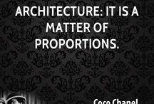 Wise words we love!