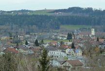 Gemeinde Hörbranz