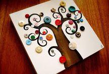 DIY Crafts / by Joy Bridge