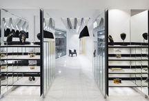 MASSIVE ORDER, Melange clothing store, kuwait / Hamad arquitecto, Massive order, Melange clothing store, kuwait city, kuwait © ngphoto.com.pt
