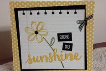 sunshine sayings