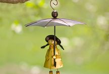 gardening / by Judy Clancy