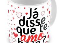 Dia dos Namorados <3