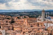 Toscana amore