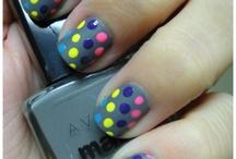 inspired nail file