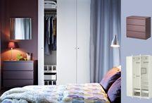 [Guestroom]
