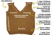 Sueteres tejidos para niñossueter para niño