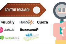 Marketing {content}