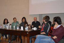 Cultura, Gruppo Mission, Parma
