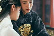 Asian dramas / All in one) actors and dramas