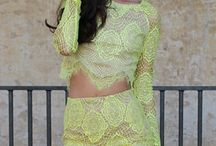 ONE HONEY <3 TWO PIECE SETS / by One Honey Boutique