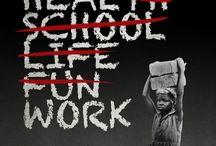 Unit: Child Labour
