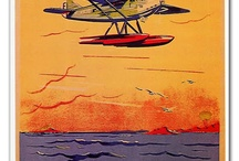 aeropostale 20s