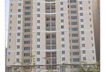 jaypee greens Klassic Towers / jaypee greens Klassic Towers