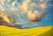 landscape photography / landscape at its best.