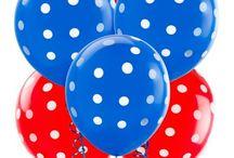 Gammys birthday! / Memorial Day weekend / by Tabitha Bond