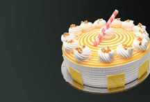 Cake Delivery Locations in India / Here you will know the city names where cakengifts.in deliver cake at your door step with Free Shipping.