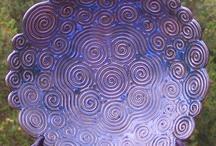ciotola infinito