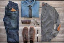 my style preference
