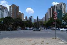 Belo Horizonte, Minas Gerais, Brasil