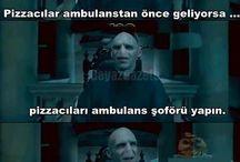 Potter Veledi