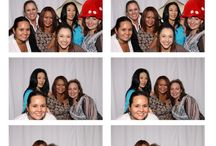 Bay Area Corporate Photo Booth / We have the lowest prices and the best Photo Booths!  CHECK OUT OUR NEW PROMOS!   FREE Props with 4 hour rental  $100 off 5 hour rental plus FREE Props  New layout & design options for 4 x 6 prints…$100 $50 off when you bundle Average Props Package plus Custom Message for 4 x 6 prints…$150 http://bayareaphotobooth.net/booths/corporate/